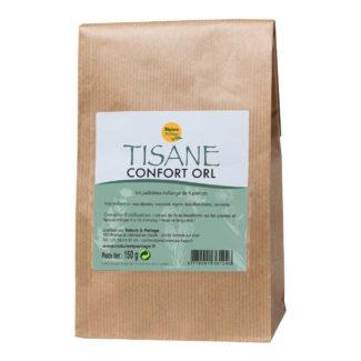 Tisane confort ORL